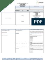 Planeacion Proyectos Unidad (1)