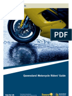 PDF Qld Motorcycle Riders Guide Complete