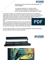 Material Prova Redes1