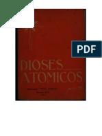 Dioses Atomicos Por M Edicaode1951