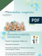 Anomalias-congenitas