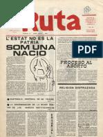 Ruta nº 15  1982