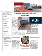 Newsletter Dec08