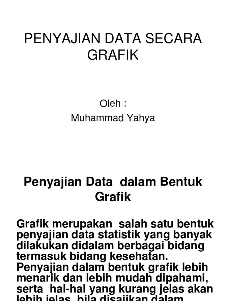 Penyajian data secara grafik 1496441300 ccuart Gallery