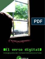 Varios Autores - Antologia Verso Digital