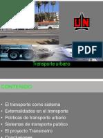 Transporte_Sistemas_09_2005