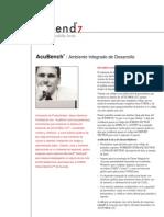 AcuBench 7- Spanish - FINAL 2_sp