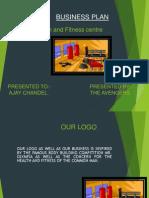Business Plan.pptx Jym