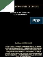 Reglas de Aplicacion Extraordinaria_Cecilia