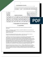 Propiedades Periódicas1