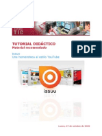 Manual Issuu