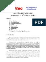 Fuentes Ali Me Ntac i Online a Les