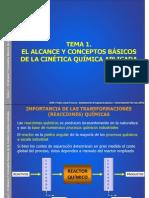 1 Alcance y Concept Basico de Cinet Quim Transparencias_tema_01