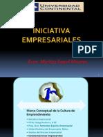 Caracterizaciones Empresariales
