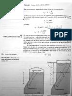 Mecánica de fluidos pag 96-102