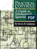 74579045 Practical Controls a Guide to Mechanical Systems