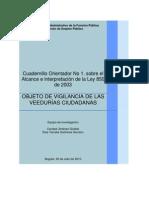 2- Documento_orientador_alcance_e_interpretacion_Ley_850_de_2003[1].pdf