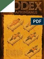 Luigi.serafini. .Codex.seraphinianus