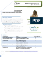 Creative Marketing Consultant-Cecelia Jones v2