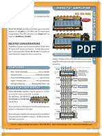 PowerCalc_Cisco_ASR_9000_12-19-2016 | Power Supply | Electronic