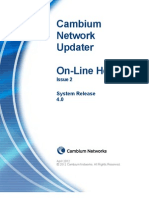NetworkUpdater4_0OnLineHelpIssue2