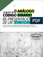 Presentación Jornada Academica AVM