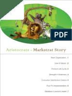 markstratpresentation-090416015647-phpapp01