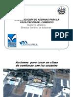 Programa Aduanero de Cumplimiento Empresarial (1373917596)