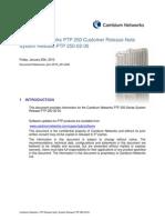 phn-2579_001v000