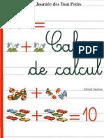 méthode_boscher Cahier_de_calcul_cp