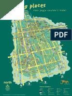 map-jogja