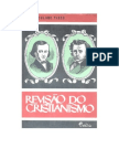 Revisao Do Cristianismo