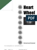 Heart Wheel Journal Muhamad AlShareef