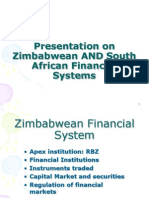 -ZIM+SA. Fin Sys Presentation Uploaded Doc Ppt