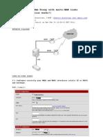 PfSense Web Proxy With Multi-WAN Links