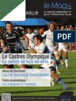 Castres Info 01