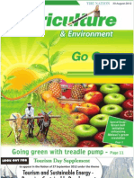 Agriculture Supplement2