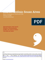 2009-8-LiteraturaHermeneuticaConpdl