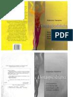 A somatopsicodinâmica