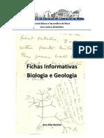 BioGeo_informativas