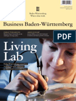 Business Baden-Württemberg 2012 _1