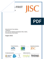 Students FIRST Research Report Full August 2012