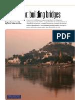MyanmarBuildingBridge ICR April 2012