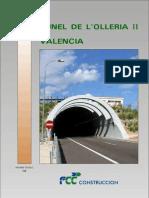 Tunel Olleria Fcc-unprotected