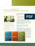 FactSheet_SuccessionManagement