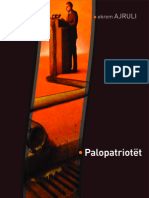Ekrem Ajruli - Palopatriotët