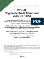 Visual Reg 17