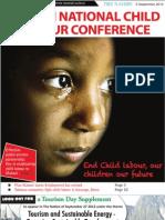 Child Labour Day Supplement