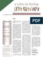 Approche Participative (6)