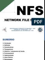 1482-3 NFS Fernanda Guilherme LuizCarlos Ricardo